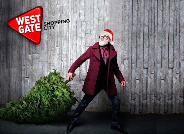 westgate-shopping-city-modnialmanah