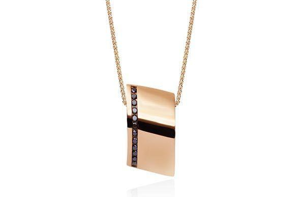 zlatarna-celje-modnialmanah-fashion
