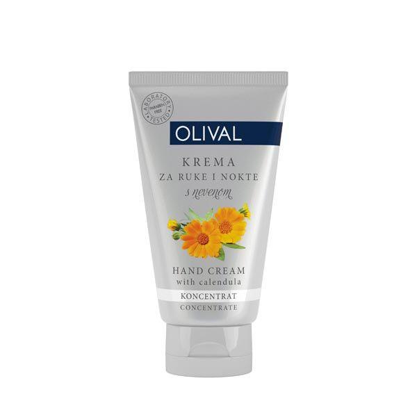 olival-beauty-modialmanah-ljepota-zima