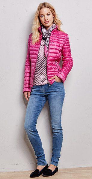 gerry-weber-fashion-modnialmanah