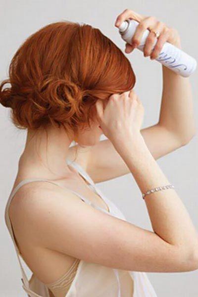 beauty-horoskop-modnialmanah-make-up