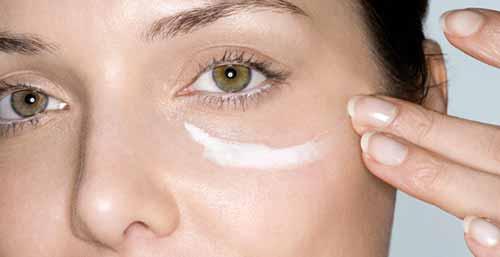 beauty-oči-koža-lice-modnialmanah-ljepota