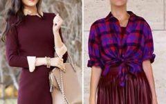 fashion-boja-bordo-modnialmanah-marsala