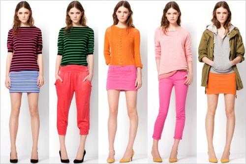 fashion-boje-modnialmanah