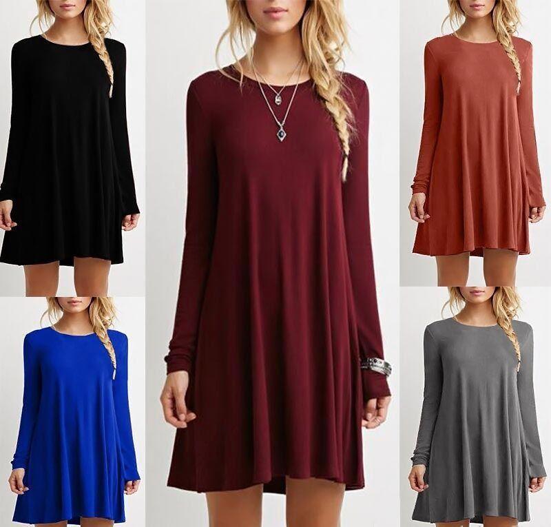 haljina-fashion-modnialmanah
