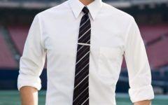 košulja-fashion-muška-moda-modnialmanah