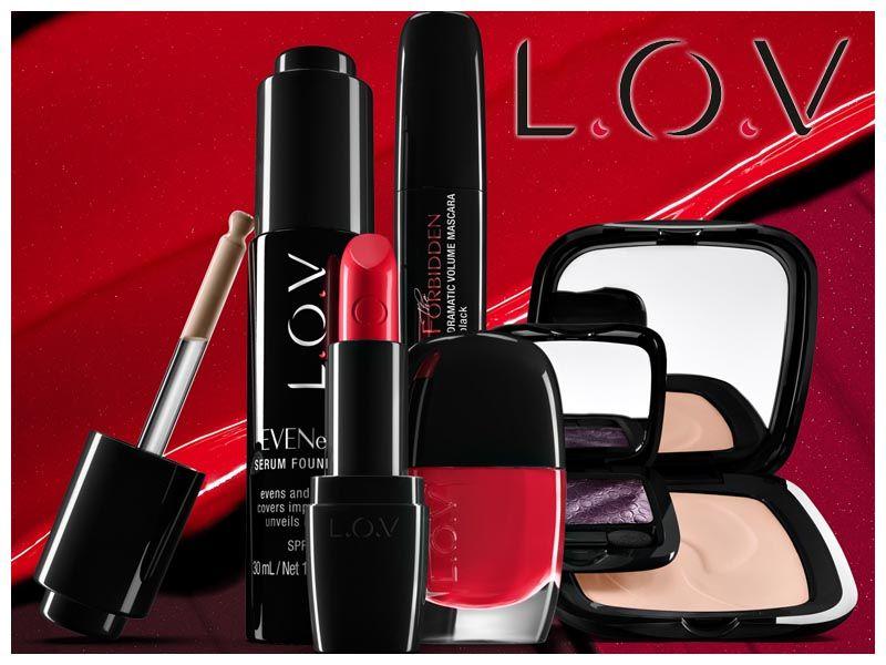 L.O.V-beauty-ameke-up-modnialmanah
