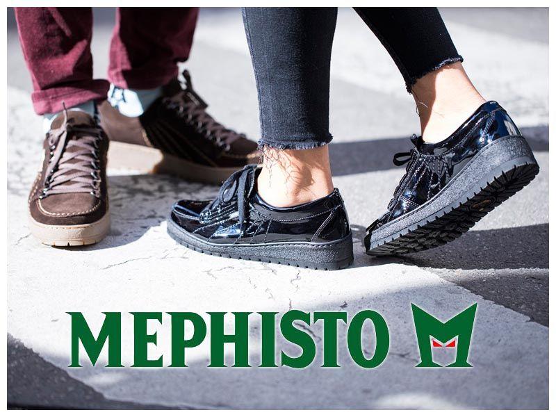 mephisto-fashion-modnialmanah