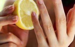 nokti-beauty-ljepota-njega-ruke-modnialmanah