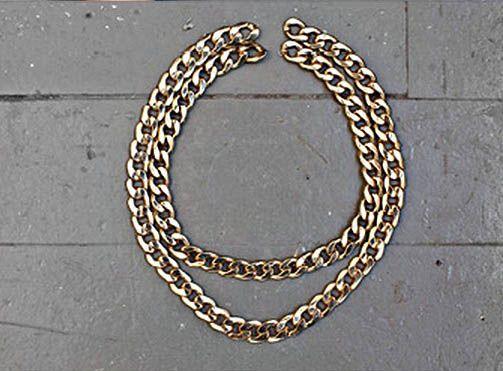 napravi-sam-diy-ogrlica-modnialmanah