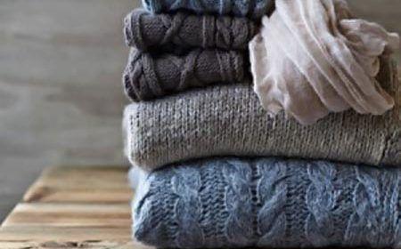 savjet-vuna-pranje-modnialmanah