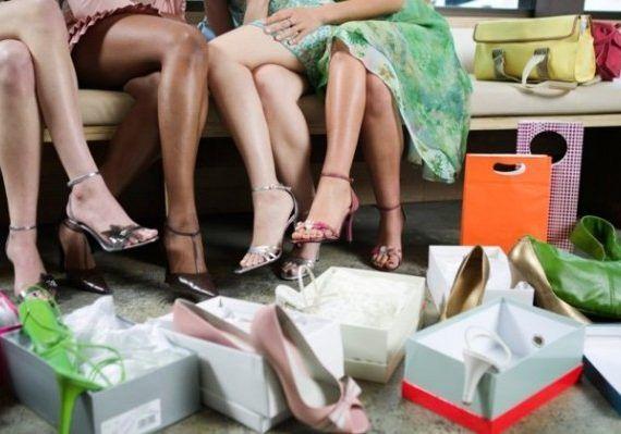 shopping-cipele-sniženje-sale-modnialmanah