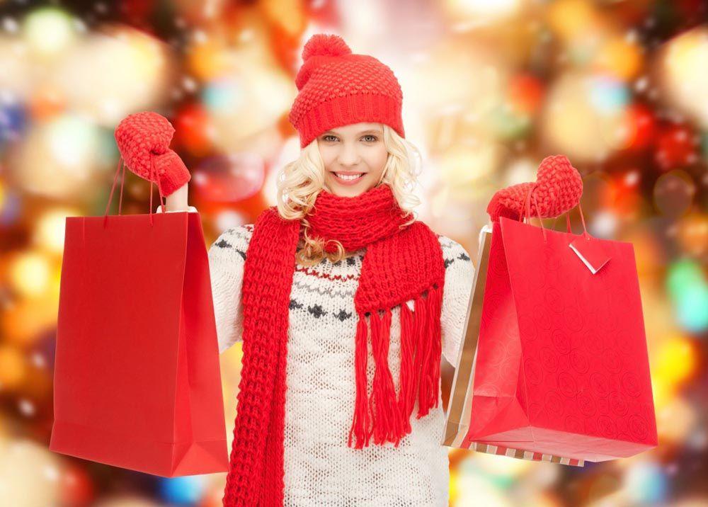 shopping-modnialmanah-sniženje-sale
