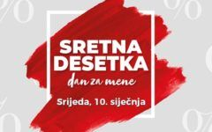 shopping-sretna-desetka-avenue-mall-modnialmanah