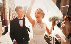 wedding-expo-vjenčanje-westgate-lifestyle-modnialmanah