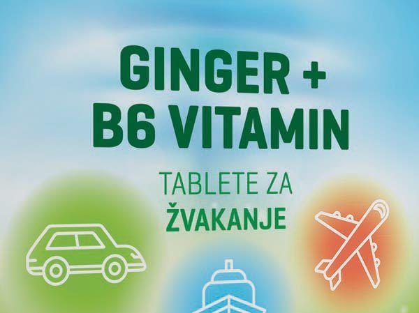 zona-vital-zdravlje-ginger-B6-modnialmanah-2