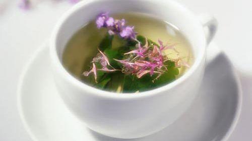 čaj-zdravlje-modnialmanah