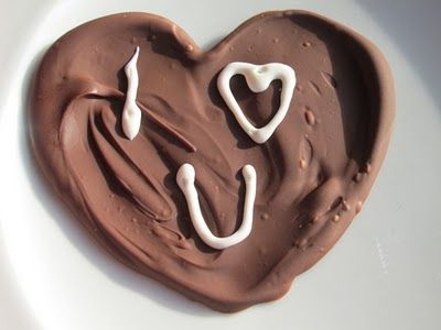čokolada-savjet-modnialmanah