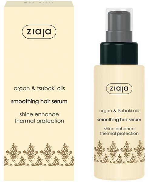 ziaja-beauty-modnialmanah