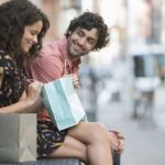 Mastercard-Love-Index-modnialmanah-shopping-valentinovo