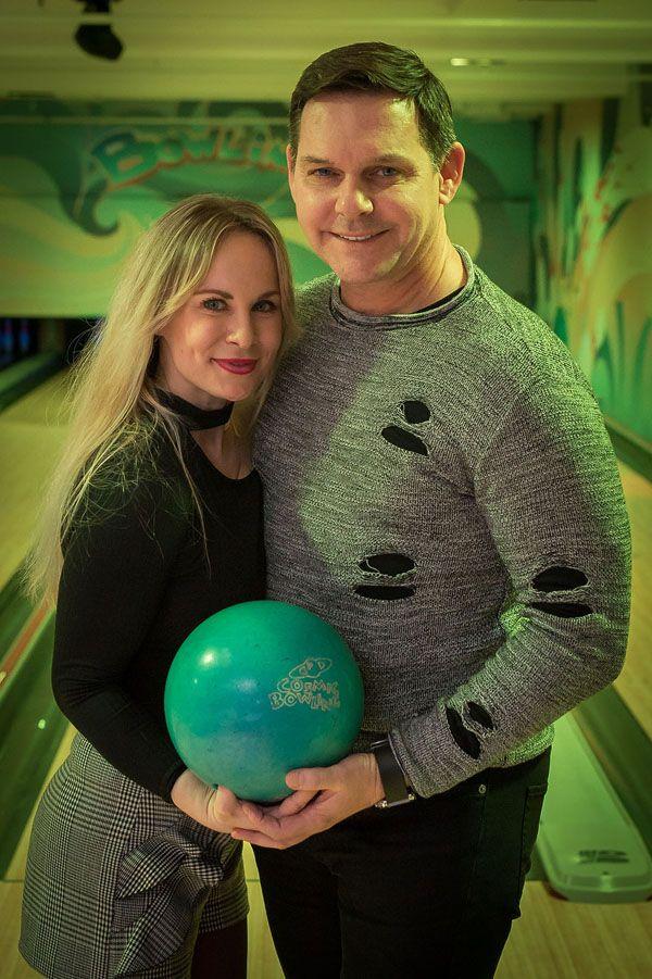 bowling-centar-zagreb-lifestyle-modnialmanah