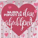 http://avenuemall.hr/najbolji-popusti-za-valentinovo/