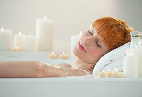 beauty-aromaterapija-ulje-kupka-modnialmanah-njega