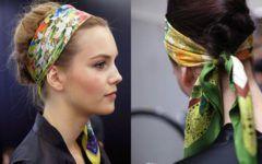 beauty-frizura-modnialmanah-hair-styling