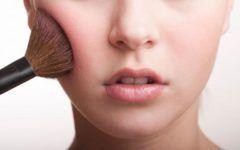 beauty-rumenilo-modnialmanah-make-up-šminka