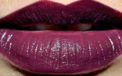 beauty-usne-make-up-ruž-modnialmanah