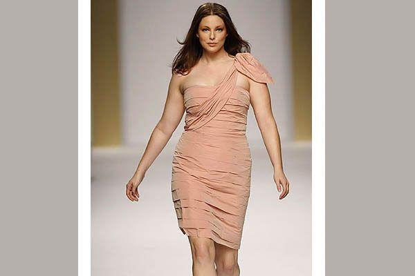 bucke-xxxl-modnialmanah-fashion