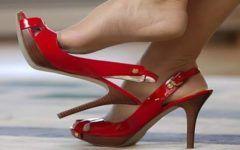 cipele-savjet-modnialmanah