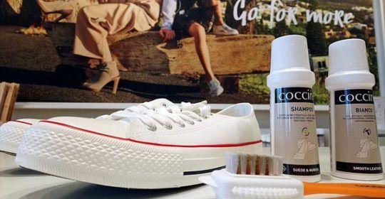 coccine-savjet-tenisice-modnialmanah
