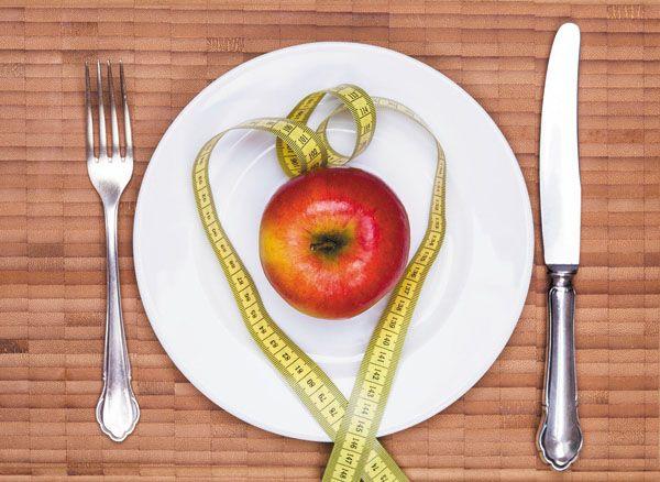 dijeta-zdravlje-zdrav-život-modnialmanah