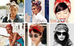 fashion-marama-modnialmanah