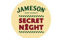jameson-irish-whiskey-lifestyle-modnialmanah-secret-night