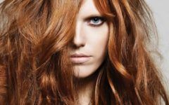 kosa-hair-volumen-modnialmanha-beauty