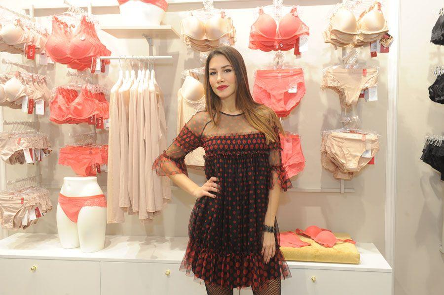 lisca-avenue-mall-otvorenje-shopping-modnialmanah