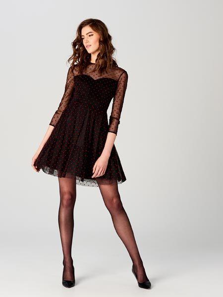 fashion-mohito-modnialmanah-valentinovo