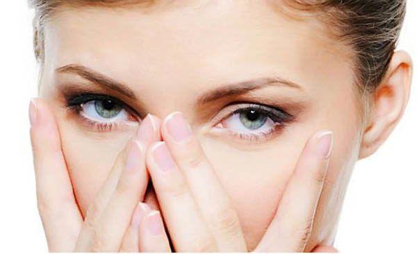 podočnjaci-beauty-make-up-šminka-modnialmanah