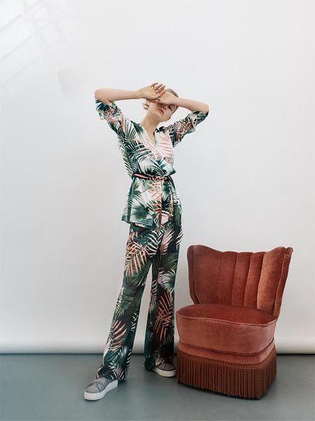reserved-fashion-modnialmanah-tropical