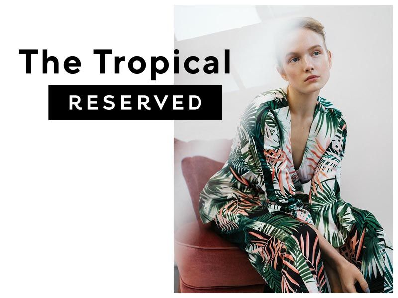 reserved-fashion-modnialmanah-tropical