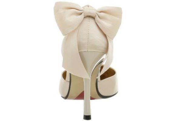 savjet-cipele-diy-napravi-sam-modnialmanah