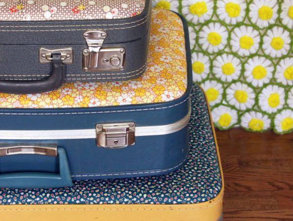savjet-diy-napravi-sam-modnialmanah-kofer