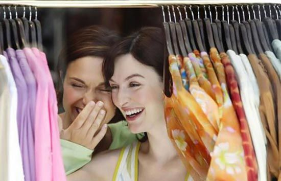 shopping-kupovina-modnialmanah