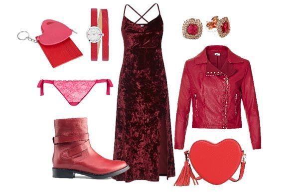 valentinovo-shopping-pokloni-modnialmanah