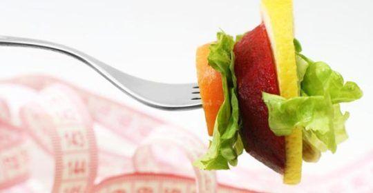 zdravlje-zdrava-hrana-modnialmanah