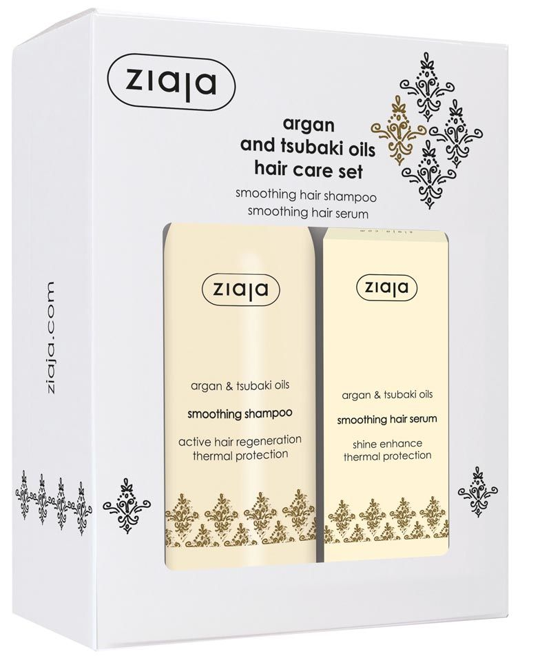 ziaja-beauty-tsubaki-oil-modnialmanah