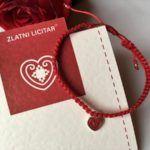 zlatni-licitar-lapidarium-zlatarna-shopping-valentinovo-modnialmanah