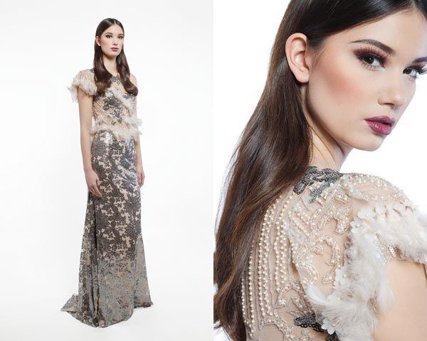 ivica-skoko-fashion-modnialmanah
